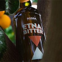 bitter-home