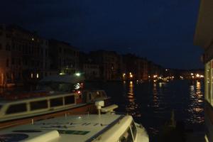 venezia-di-notte-1-corpo