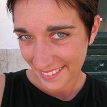 Amelia-De-Francesco-home