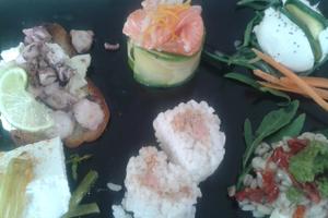 piatto-moumo-corpo
