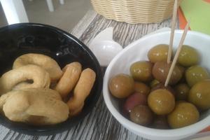 taralli-e-olive-corpo