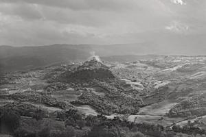 La-Rocca-d'Orcia-corpo