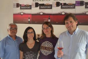 da-destra,-Paolo-Calì,-Elisa-Interlandi,-responsabile-amministrativo-e-commerciale,home