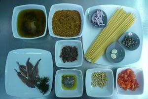 ingredienti-Michele-corpo