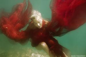 lago-rosso-finale-corpo