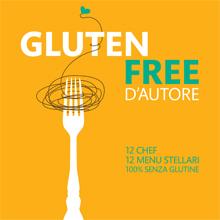 Cop_Gluten-Free_home