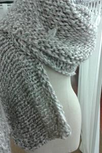 maglia-2-corpo