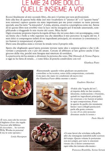 Cartella-stampa_2-CORPO