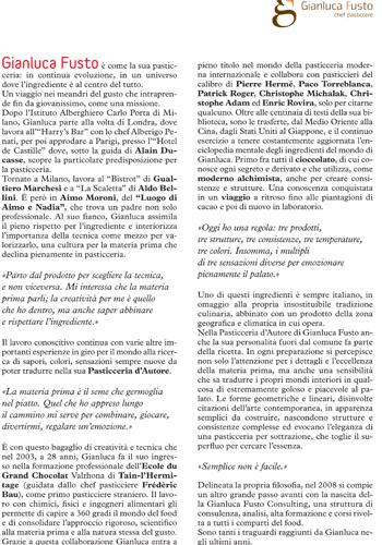 Cartella-stampa_3-CORPO