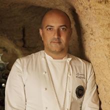 Chef-Antonio-Raffaele-home