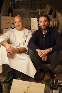 Chef-Antonio-Raffaele.e-Giovanni-Fedele-corpo