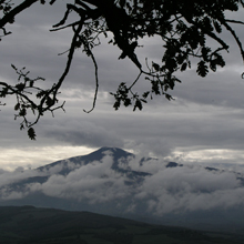 Monte-Amiata-home