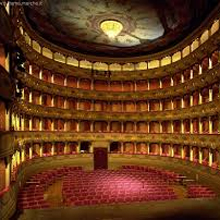 Teatro-Rossini-corpo