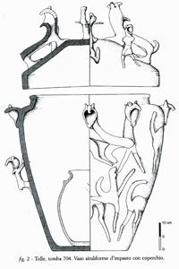 vaso-tomba-704--corpo