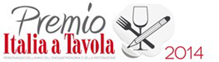 italia-a-tavola-corpo