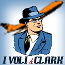 voli-di-clarck-home