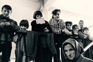 Centro-profughi-a-Zenica,--corpo