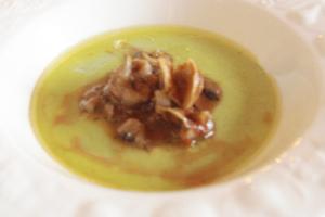 polenta-piatto-corpo