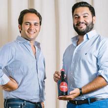 Giuseppe-Librizzi,-a-destra,-con-Edoardo-Strano-home