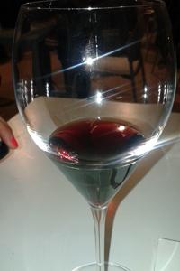 bicchiere-corpo