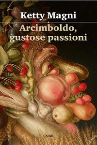 Arcimboldo-img-corpo