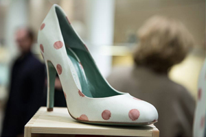 scarpa-home