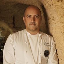 Chef-Antonio-Raffaele-home