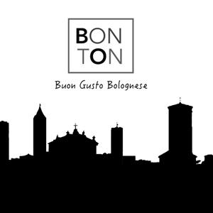 Copertina-Bon-Ton-corpo