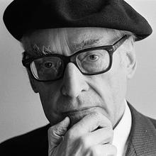 Raymond-Queneau-home