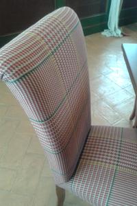 sedia-1-corpo