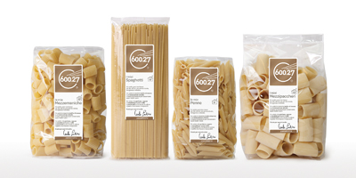 Pasta-60027-Pacchetti-corpo