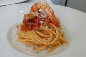 spaghetti-piatto-paolo-corpo