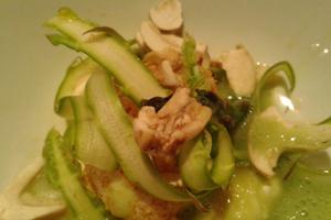 uovo-asparagi-corpo