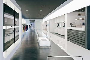 negozio-mucisa-corpo