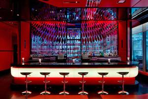 ristorante-bar-mucica-corpo