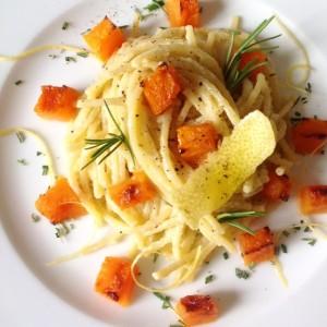 spaghetti-300x300
