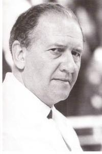 Mario-Tobino,-corpo