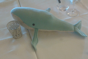 balene-corpo