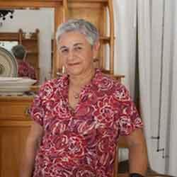 Chiara-Agnello-home