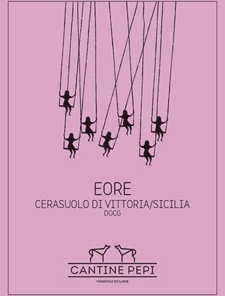 Eore-corpo