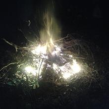 fuoco-news