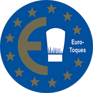 logo-Euro-news