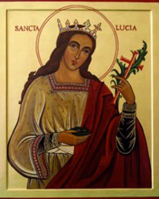 santa_Lucia-corpo