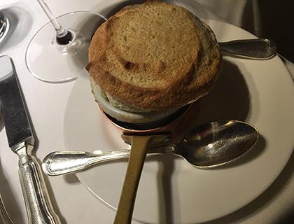soufle-corpo