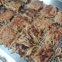 frittata-di-spaghetti-corpo