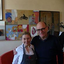 Andrea-Rossi-e-Angela-home