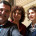 Con Tiziana Frescobaldi al Premio Italia a Tavola