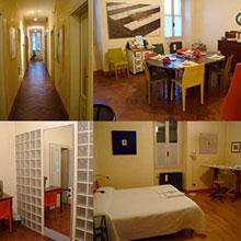 camere-Alloggio-della-Villetta-corpo