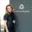 Mariangela Cambria, incontri al Vinitaly