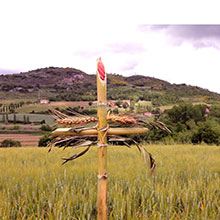 La-croce-del-grano--a-Murogrosso-home